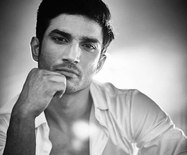 RIP Sushant Singh Rajput: PM Modi expresses grief on Bollywood actor's untimely death