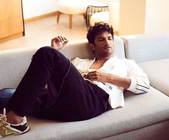 Sushant Singh Rajput was planning to get married in 2021, confirms his father; says they weren't aware of Rhea
