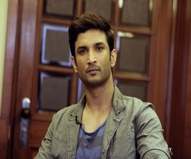 'No evidence': Police refute claims of 'foul play' in Sushant Singh Rajput's death