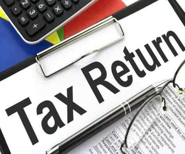 ITR filing deadline for FY 2018-19 extended till July 31, till November 30 for FY 2019-20