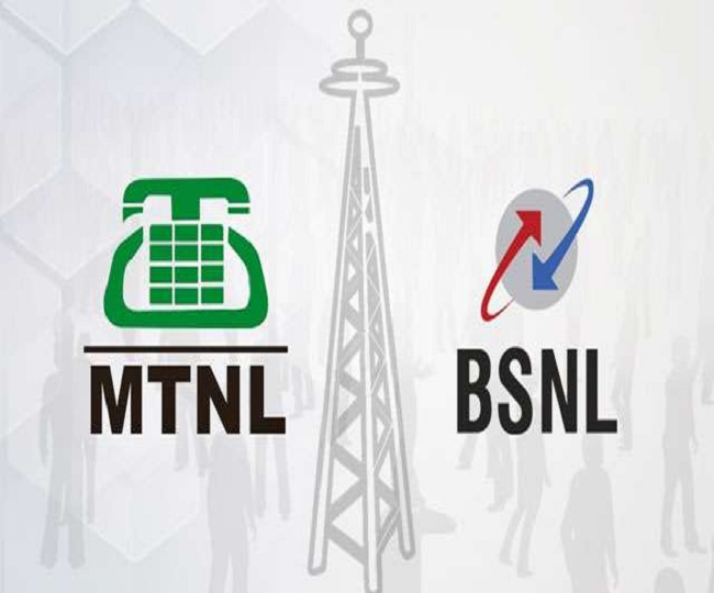 DoT asks MTNL, BSNL and private companies not to use Chinese telecom equipment in 4G upgradation: Report
