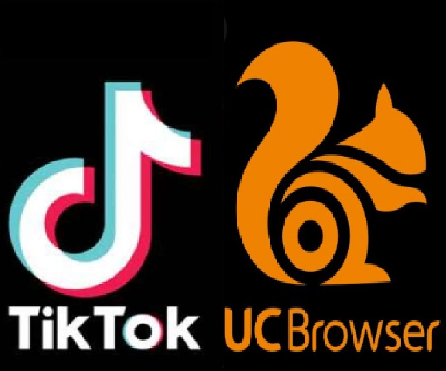 59 mobile apps, including China's TikTok, Helo and UC Browser, blocked in India   Check full list here