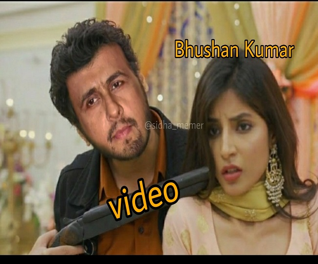 #UnsubscribeTseries: Sonu Nigam's viral video revives T-series vs PewDiePie rivalry but there's a twist