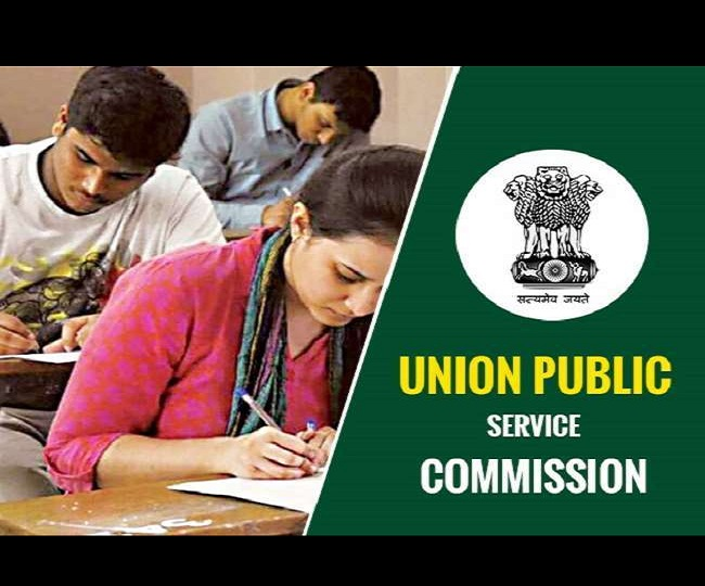 UPSC Prelims exam on Oct 4, Mains on Jan 8 next year; personality tests to resume from July 20 | Check dates here