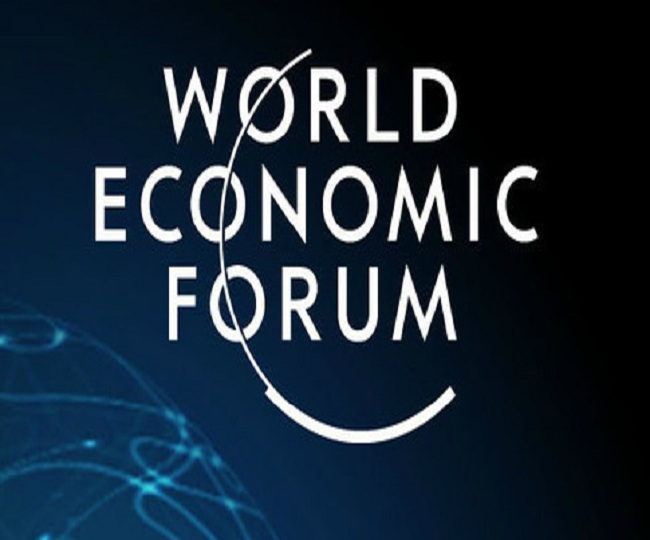 'The Great Reset': World Economic Forum to convene twin-summit for its 51st Annual Meeting in January 2021