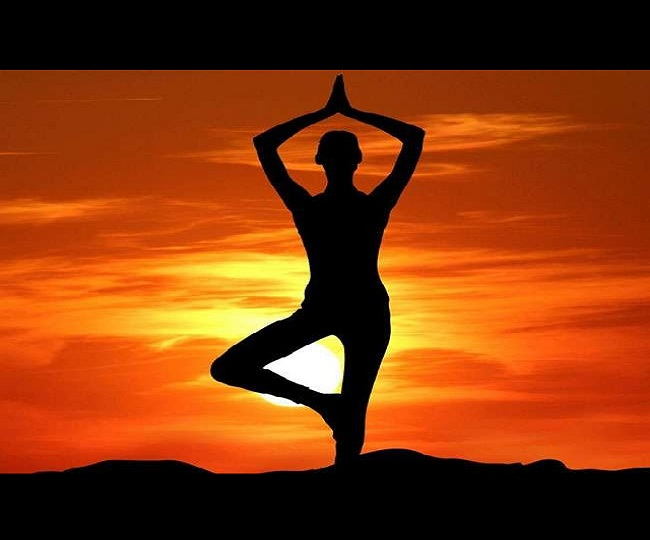 International Yoga Day 2020: Know theme and what's new this year on this International Yoga Day here