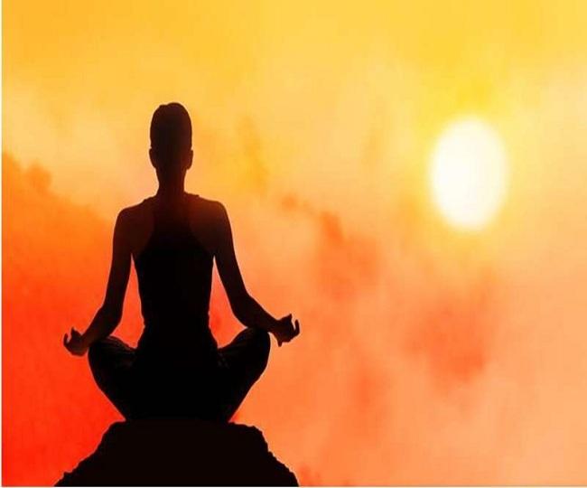 International Yoga Day 2020: Some easy-to-do Yoga asanas to help reduce obesity, respiratory problems