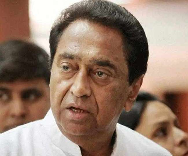 Madhya Pradesh Crisis | Supreme Court directs Kamal Nath govt to face floor test by 5 pm today
