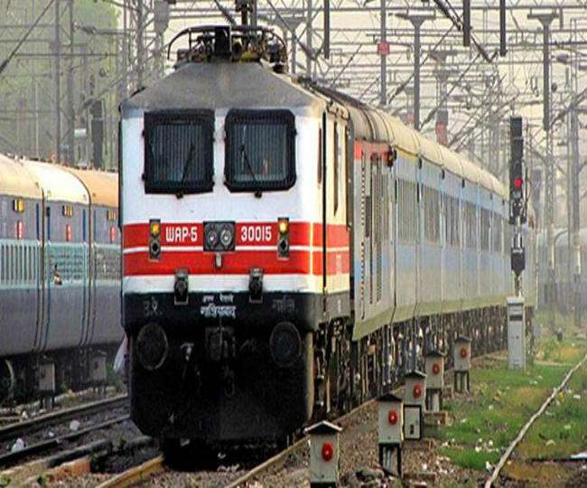 'Postpone train journeys,' says Railways Ministry amid coronavirus scare