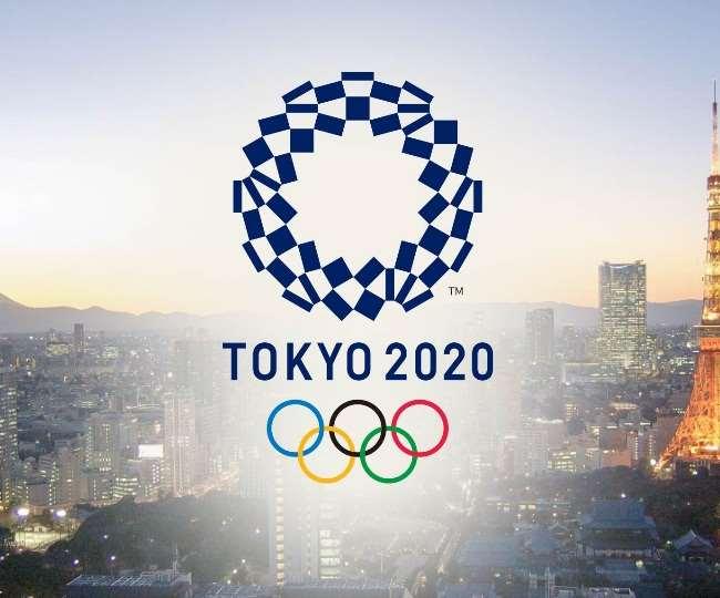 'Tokyo Olympics will not get canceled amid coronavirus outbreak,' says TOC chief Yoshiro Mori