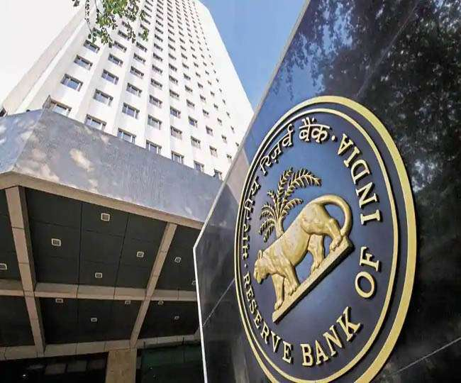 RBI cuts Repo Rate to 4.4% to revive economy amid coronavirus crisis