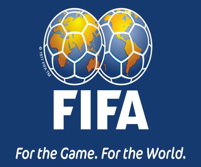 Coronavirus Scare | FIFA proposes postponing upcoming World Cup qualifiers owing to COVID-19 outbreak