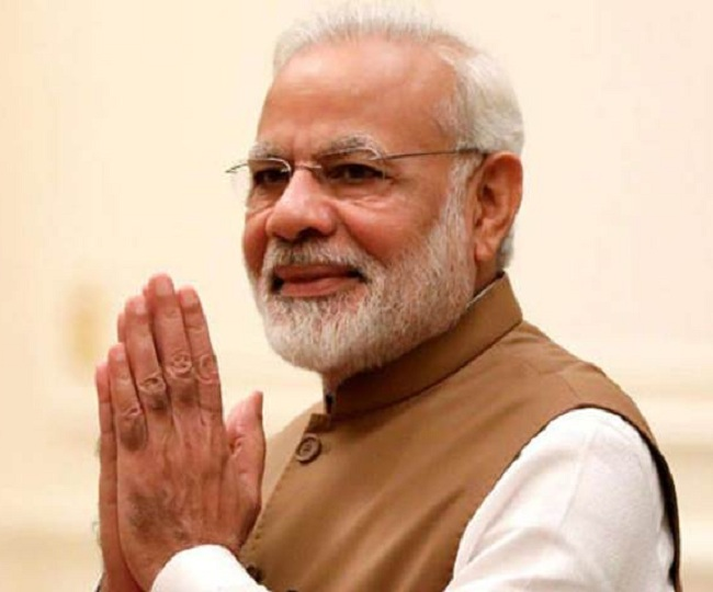 Modi apologises for harsh steps to fight COVID-19