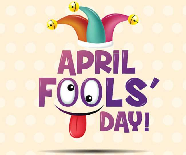Happy April Fool's Day 2020: Wishes, SMS, Facebook and Whatsapp ...