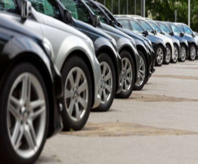 Coronavirus Impact: Maruti, Honda, Mahindra, Hyundai and others suspend manufacturing operations