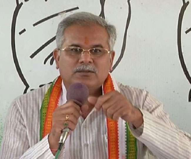 Chhattisgarh Budget 2020: Baghel presents Rs 95,650-crore budget, announces 'Rajiv Gandhi Kisan Nyay Yojana' with Rs 5,100 crore allocation