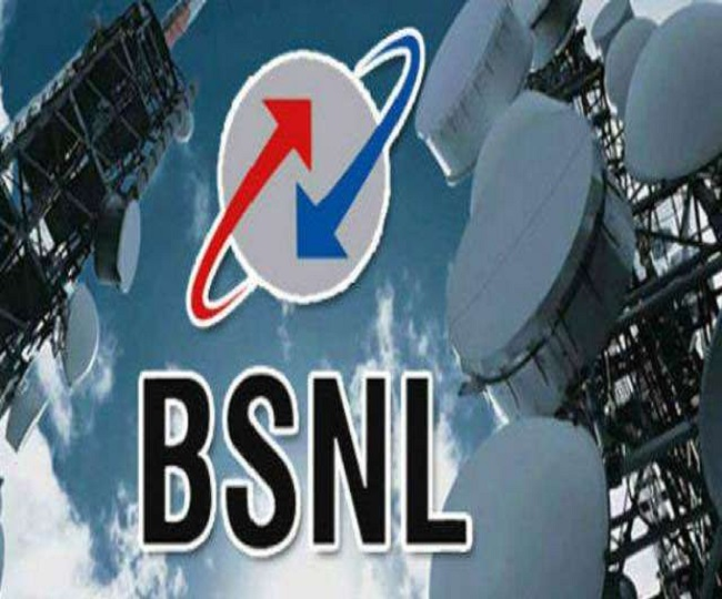 BSNL Recruitment 2020: Apply online for over 100 vacancies for Graduate and Technician Apprentice posts, check details here
