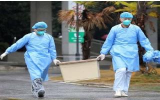 Coronavirus Outbreak: From taking pain killers to wearing masks, ICMR..