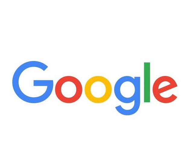 Happy April Fools' Day 2020: Google cancels prank due to coronavirus concerns