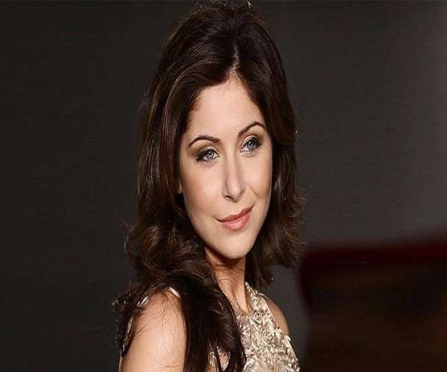 Kanika Kapoor, famous Bollywood singer, tests positive for coronavirus