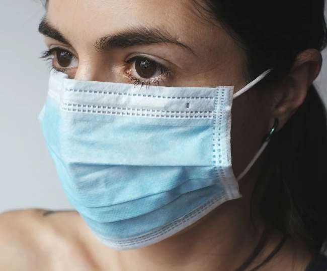Coronavirus Precautions: Are masks capable enough to protect you from COVID-19 virus? check details here