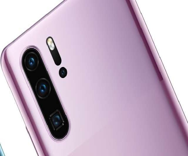 Huawei P40 series launch: When and where to watch live stream, check expected price and specs here