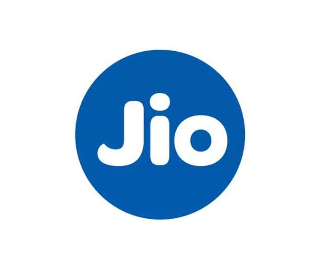 Coronavirus Outbreak: Reliance Jio launches new prepaid plans for work from home users amid COVID-19 lockdown, details inside