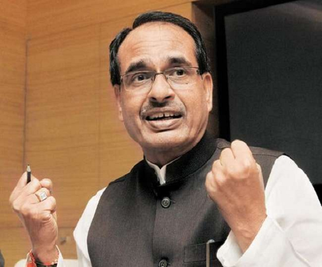 Madhya Pradesh Crisis: Shivraj Singh Chouhan wins floor test in Assembly amid boycott by Congress MLAs