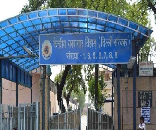 Coronavirus Outbreak: Delhi's Tihar Jail to release 3,000 inmates in next 3-4 days to prevent COVID-19 spread