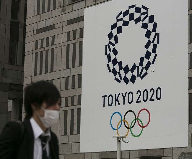 Tokyo Olympics 2020 to be postponed due to coronavirus pandemic: IOC member