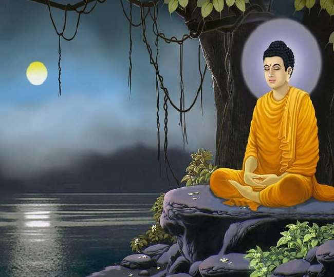 Buddha Purnima 2020: Here are some famous quotes by Lord Buddha for a positive view of life to celebrate Vesak