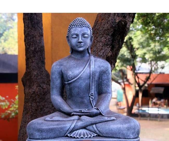 Buddha Purnima 2020: Date, timing, puja vidhi and importance of worshipping Lord Buddha