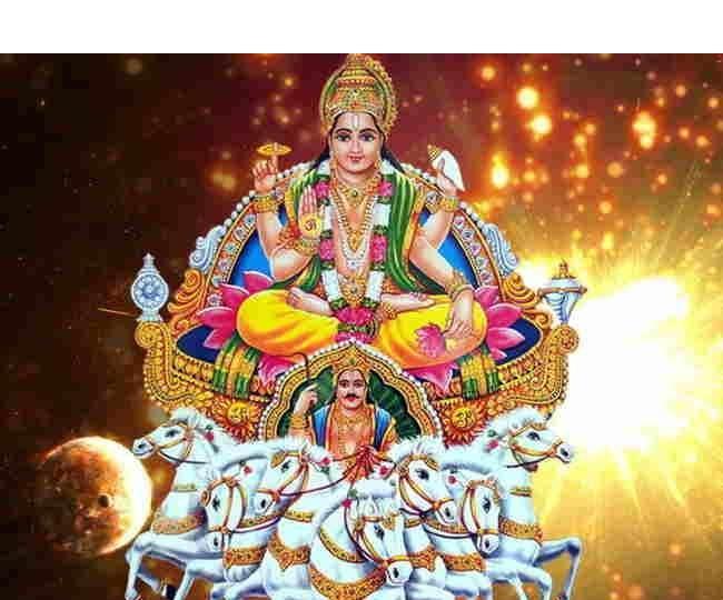 Vrishabha Sankranti 2020: Date, Timing, celebrations; Things to do on this day