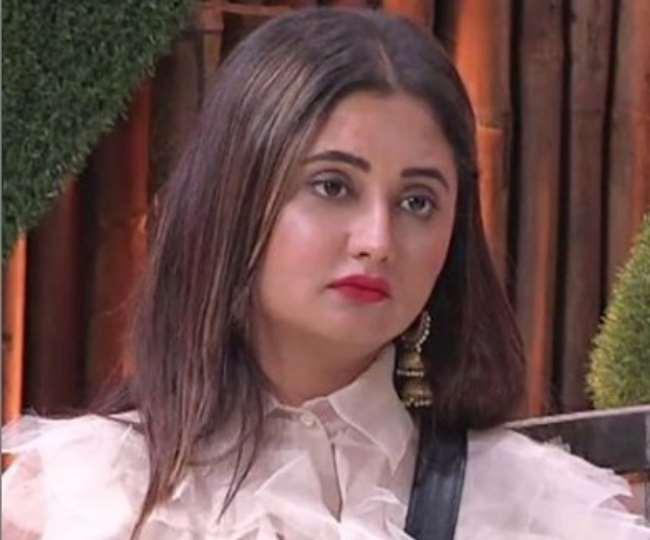 Rashami Desai removed from Ekta Kapoor's Naagin 4? Check details here