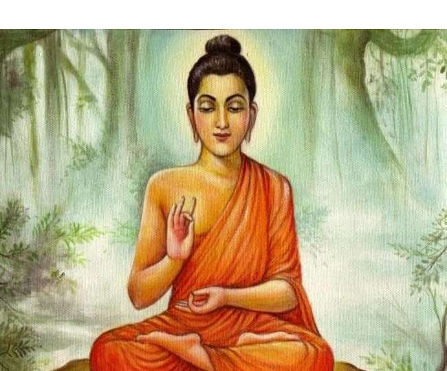Happy Buddha Purnima 2020: Wishes, quotes, messages, SMS, Facebook and WhatsApp status to send family and friends