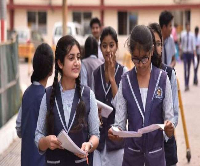 CBSE Datesheet 2020: Class 10th, 12th pending exams to be conducted from July 1 to July 15, check complete schedule here