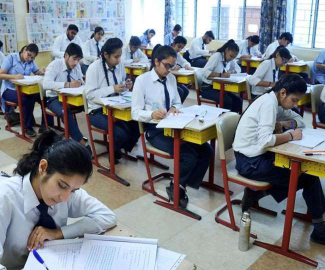 CBSE class 10, 12 board exams datesheet to be released at 5 pm today: HRD Minister