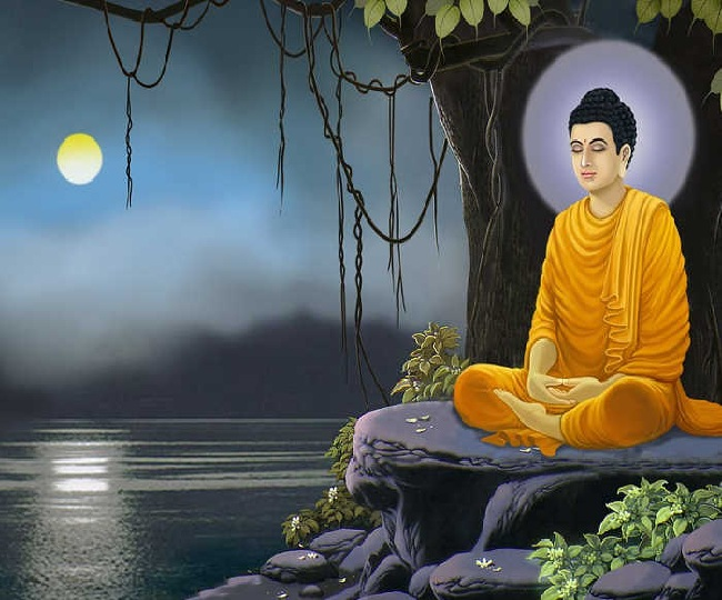 Buddha Purnima 2020: Date, History, significance; everything you need to know about Lord Buddha