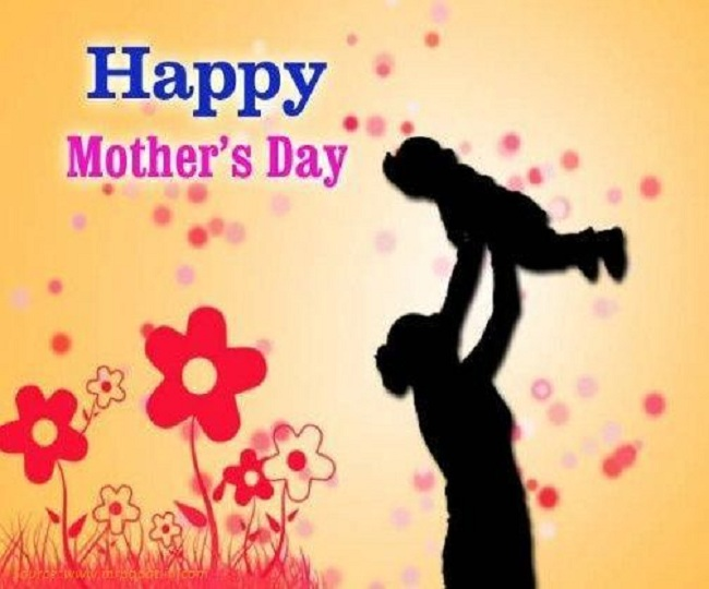 Mother's Day 2020: Why it's celebrated on second Sunday of May every year?