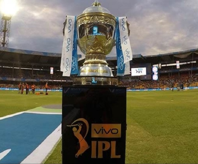 Lockdown 4.0: Hopes high for IPL this year as government allows stadiums to open from May 18