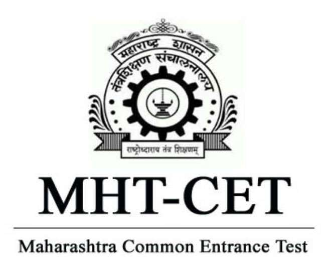 MHT CET 2020 Exam dates: Submission date of application forms extended till May 20, check new schedule on mahacet.org
