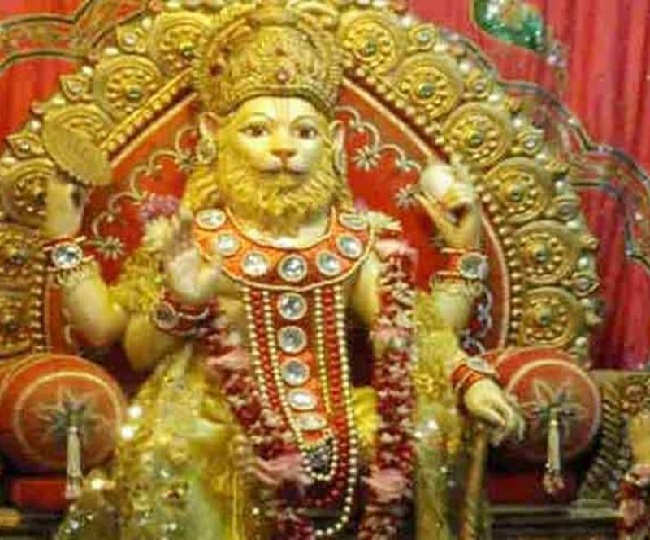 Narsimha Jayanti 2020: History, importance, and significance of this day