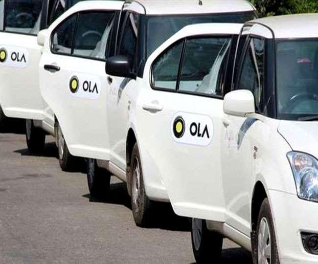 Coronavirus Impact: Ola to lay off 1,400 employees, CEO says 'revenues down 95% in last two months'
