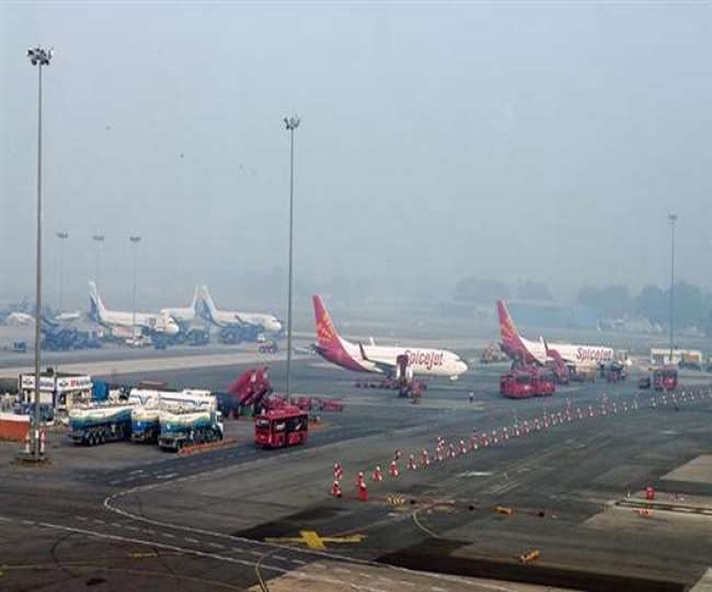 'Extremely ill-advised': Maharashtra as Centre's plan to resume domestic air services from May 25 hits a bump with states