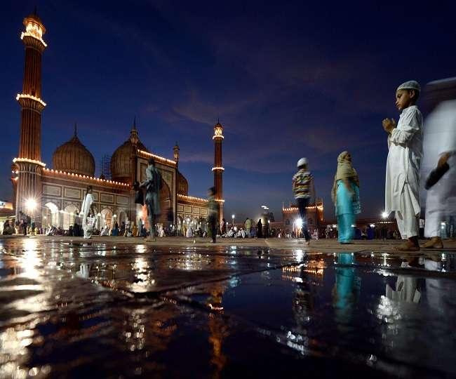Alvida Jumma 2020: History, Significance and Important of 'Jamat-ul-Vidam'