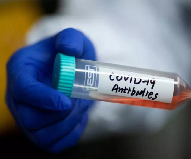 Scientists create monoclonal antibodies that may help in defeating coronavirus: Report