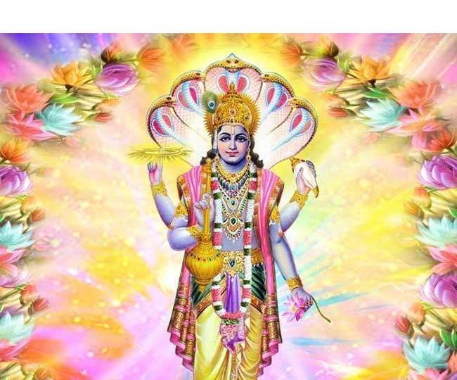 Apara Ekadashi 2020: Date, puja vidhi and importance of worshipping Lord Vishnu and Goddess Lakshmi on this day