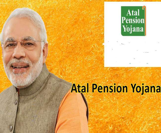 Atal Pension Yojana gets over 2.23 crore subscribers in first five years, here's all you need to know about this scheme
