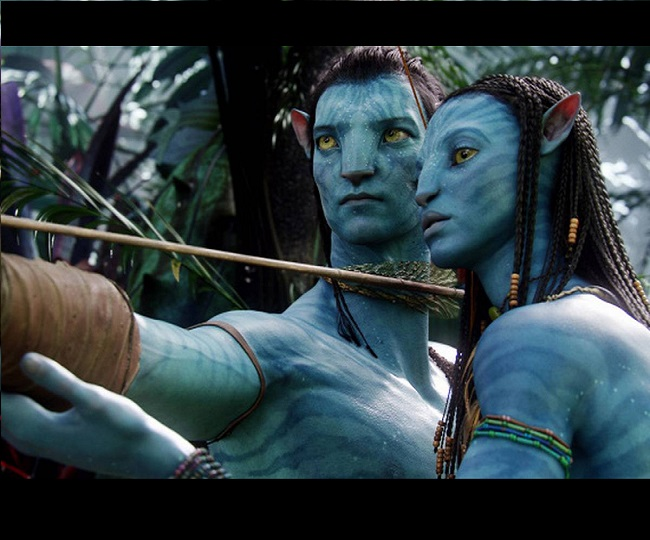 Avatar 2, other sequels to have a whopping combined budget of more than USD 1 billion, check details here