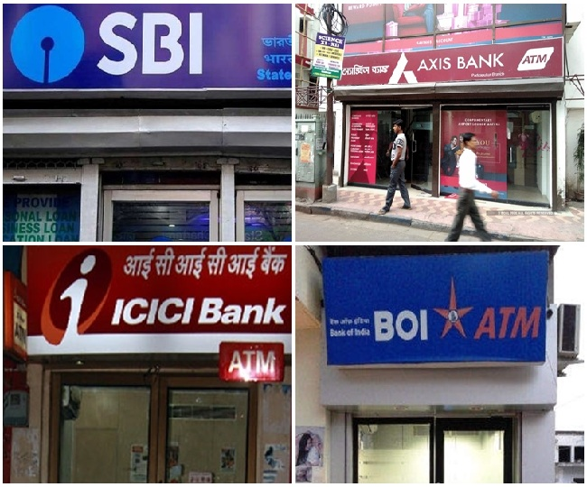 Here's how you can check your bank account balance through a missed call | Complete list of toll-free numbers of all banks